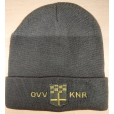 OVV Warme Wintermuts